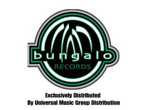 bungalo logo_BIDSMAG