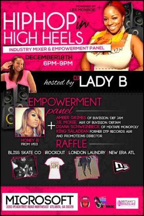 hip-hop-in-high-heels-atlanta_BIDSMAG