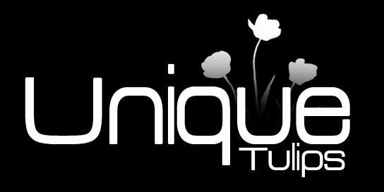 unique-tulips