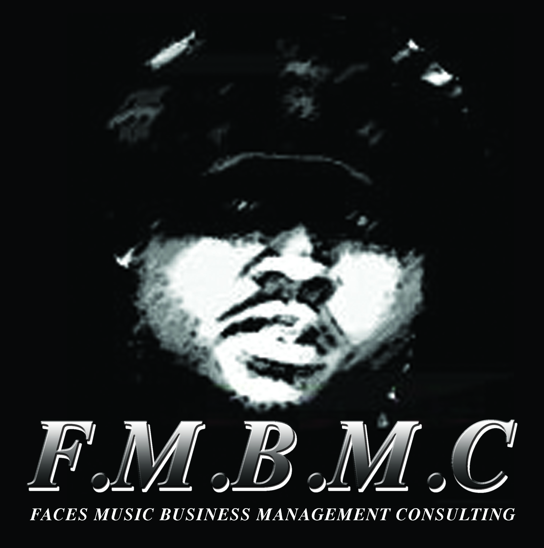 Business Management Consulting : Faces music business management consulting big in da